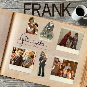 Album Gutta i gata from Frank