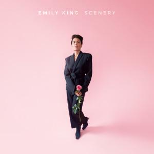 Scenery 2019 Emily King
