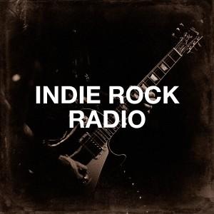 Album Indie Rock Radio from Alternative Rock