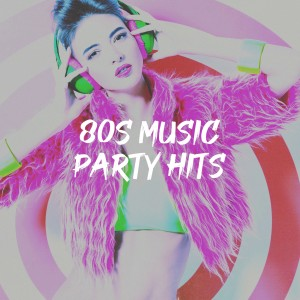 Album 80S Music Party Hits from 80's Pop Super Hits
