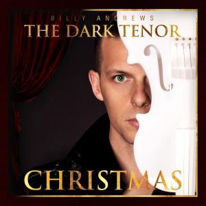 Christmas dari The Dark Tenor