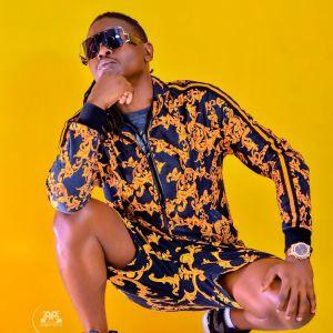 Album Bwobayo Single from Radio