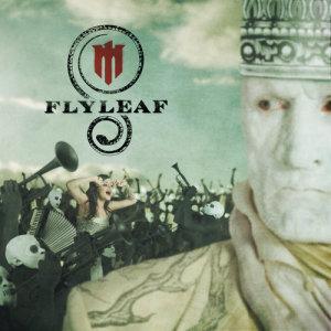 Album Memento Mori from Flyleaf