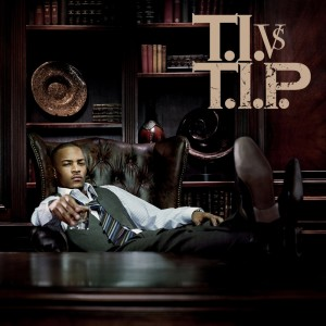 Listen to Big S**t Poppin' (Do It) song with lyrics from T.I.