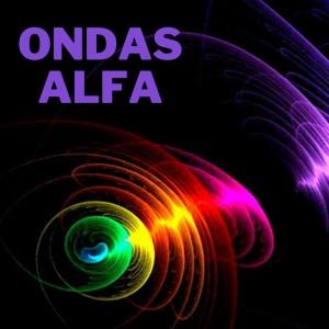 Relaxing Sounds的專輯Ondas Alfas l Musica Curativa - Musica De Relajacion Y Reflexion