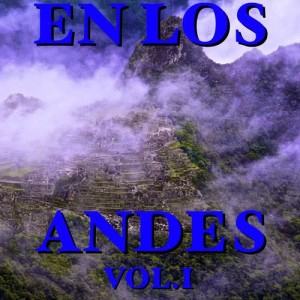 收聽Orquesta Música Maravillosa的El Condor Pasa歌詞歌曲