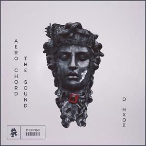 Aero Chord的專輯The Sound