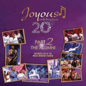 Listen to Elethu Basha/Ivangeli Elakudala (Live) song with lyrics from Joyous Celebration