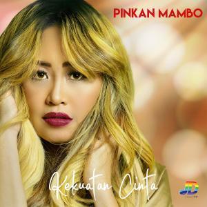 Download Lagu Pinkan Mambo - Kekuatan Cinta