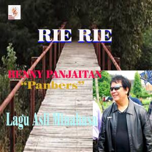 Rie Rie dari Benny Panjaitan