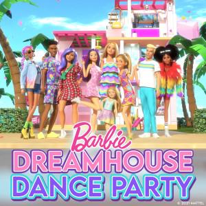 อัลบัม Dreamhouse Dance Party ศิลปิน Barbie