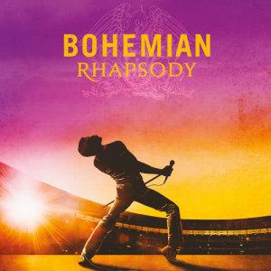 Queen的專輯Bohemian Rhapsody