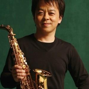 Nobuya Sugawa