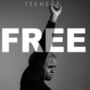 Album Free from Teenear