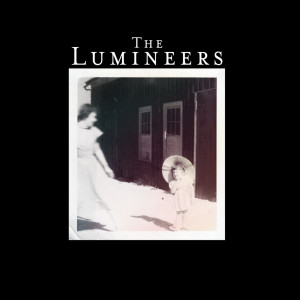Listen to Classy Girl song with lyrics from The Lumineers