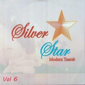 Album Silver Star Modern Taarab, Vol. 6 from Silver Star Modern Taarab