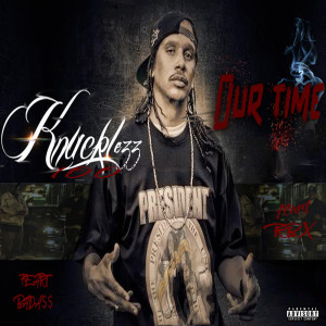 Album Our Time from RBX