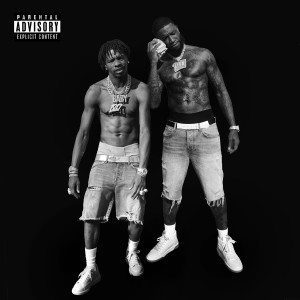 Gucci Mane的專輯Both Sides (feat. Lil Baby)