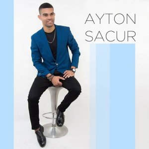 Album Ayton Sacur from Ayton Sacur