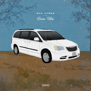 Listen to Easy song with lyrics from Mac Ayres