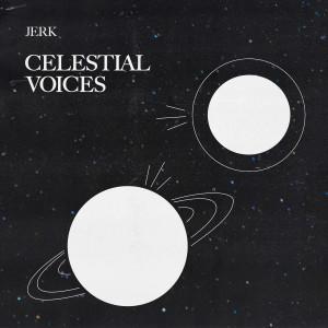 Album Celestial Voices from Jerk