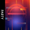 (3.09 MB) Marshmello - FRIENDS (Borgeous Remix) Download Mp3 Gratis