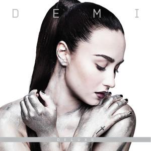 Demi 2014 Demi Lovato