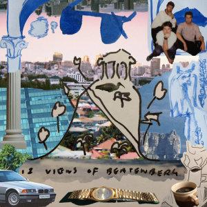 Album 12 Views Of Beatenberg from Beatenberg