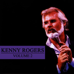 Listen to Sleep Comes Easy song with lyrics from Kenny Rogers