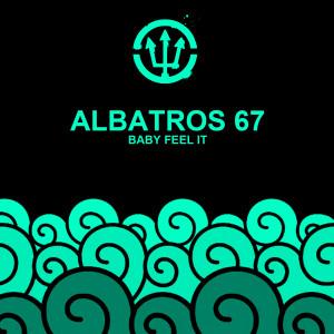 Album Baby Feel It from Albatros 67