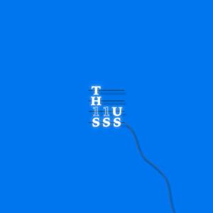 BTOB的專輯THIS IS US