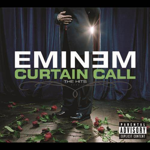 Without Me 2005 Eminem