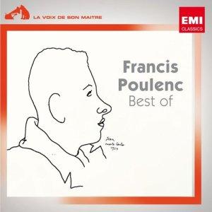 收聽Orchestre Philharmonic de Monte Carlo的Concerto pour 2 pianos & orchestre en ré mineur FP 61 : II Larghetto歌詞歌曲