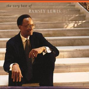 The Very Best Of Ramsey Lewis 2006 Ramsey Lewis