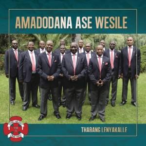 Listen to Ndikhangele Ngobubele song with lyrics from Amadodana Ase Wesile