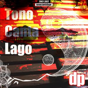 收聽Tono Cantalago的Hasta Que Te Conocí歌詞歌曲