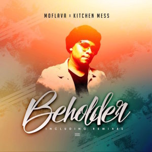 Listen to Beholder Remix song with lyrics from Mo Flava