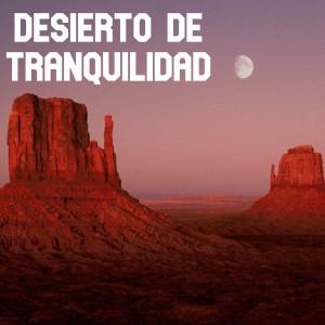 Desierto De Tranquilidad