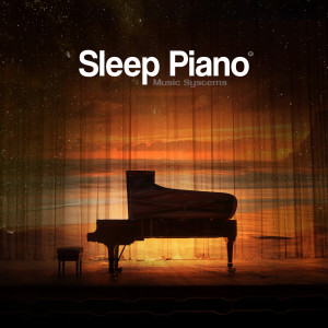 Sleep Piano Music Systems的專輯Help Me Sleep, Vol. IV: Relaxing Classical Piano Music with Nature Sounds for a Good Night's Sleep (432hz)