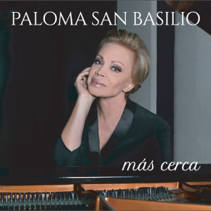 Listen to Ne Me Quitte Pas song with lyrics from Paloma San Basilio