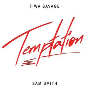 Album Temptation from Tiwa Savage