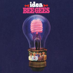 Bee Gees的專輯Idea