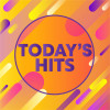 Various Artists Album Today's Hits Mp3 Download