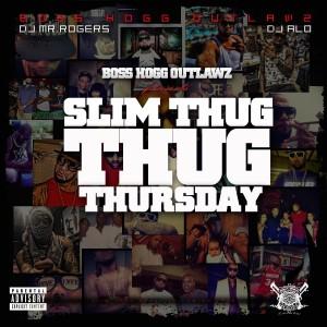 Listen to Thugga Speaks song with lyrics from Boss Hogg Outlawz