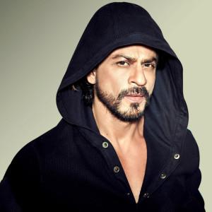 Shahrukh Khan的專輯Shahrukh Khan Evergreen Songs