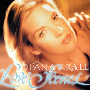 Love Scenes 1997 Diana Krall