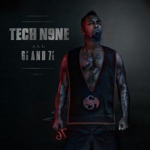 Listen to Worldwide Choppers (feat. Ceza, JL B.Hood, Uso, Yelawolf, Twista, Busta Rhymes, D-Loc and Twisted Insane) song with lyrics from Tech N9ne