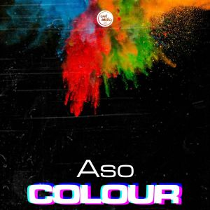 Album Colour from Aso