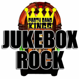 Album Jukebox Rock from Party Band Kings