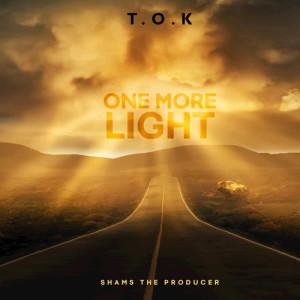 T.O.K.的專輯One More Light